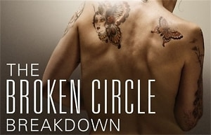 Paper Magazine presents The Broken Circle Breakdown