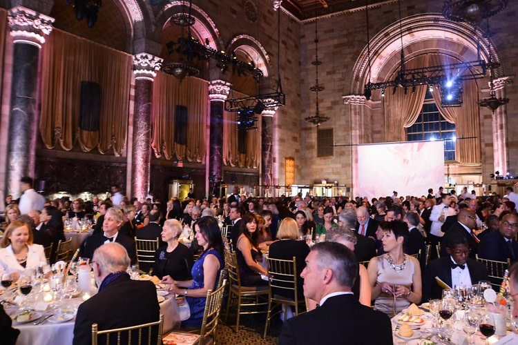 Autism Speaks 7th Annual Celebrity Chefs Gala
