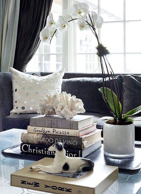 A Coffee Table Is More Than Just A Place To Drop Your Keys And Purse Off.  It Is A Centerpiece In A Room, A Gathering Point For Friends And Family To  Sit ...