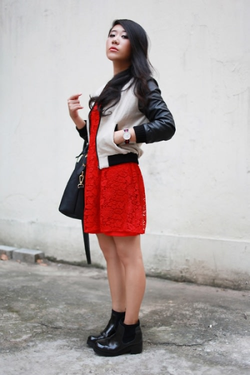 Asian Influence 10 Fashion Bloggers To Follow