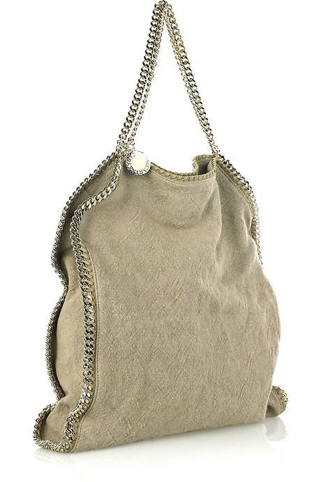 Falabella Bag from Stella McCartney