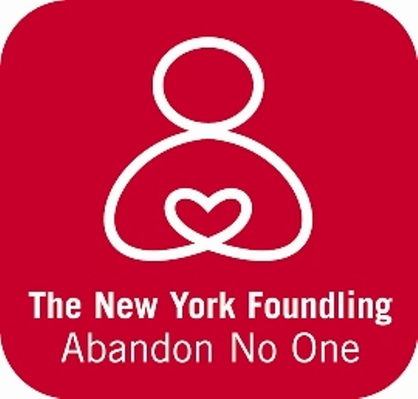 Cynthia Rowley and The New York Foundling