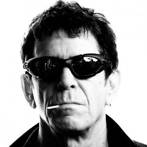 John Varvatos presents Transformer by Lou Reed and Mick Rock