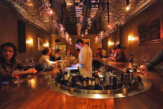 Lela Bar