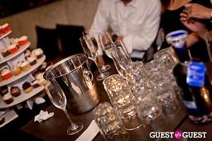 Jae Joseph's Birthday Party