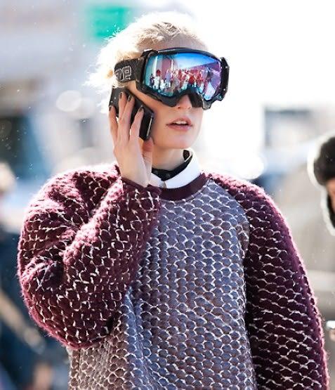 Ski Style