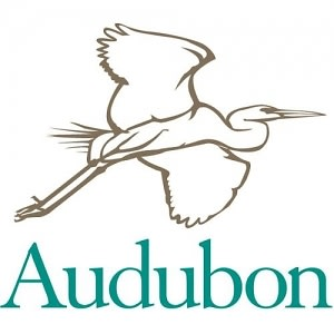 The National Audubon Society Second Annual Gala Dinner