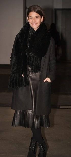 Amanda Weiner