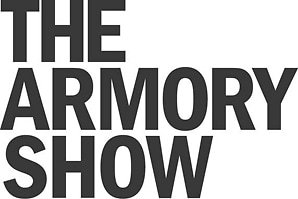 The Armory Show VIP Lounge at Hotel Americano