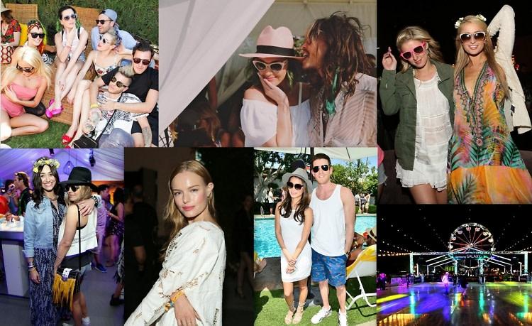 Coachella 2014