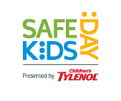 Safe Kids Day 2014 to Celebrate Celebrity Heroes Drew Barrymore, Gwen Stefani, Mark Wahlberg, and more!
