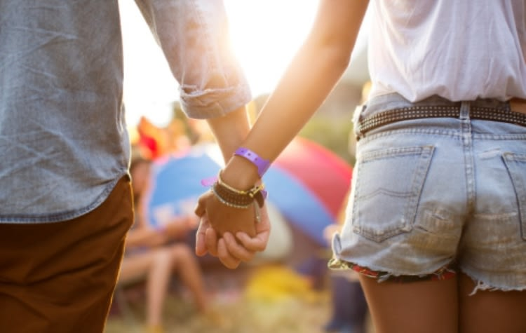 8 Ways To Find The Perfect Relationship