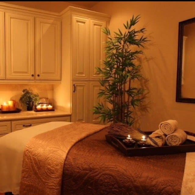 Treat yourself 7 nyc spas to check out this summer eden day spa solutioingenieria Image collections