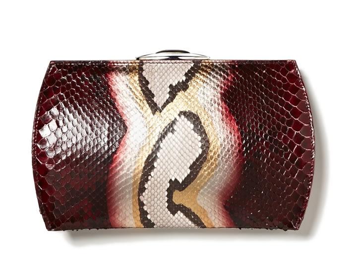 Ella Mchugh Handbag
