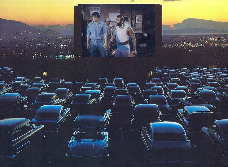 union-market-drive-in-2
