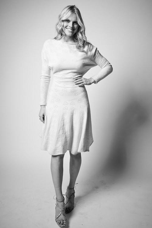 Jasmine Lobe