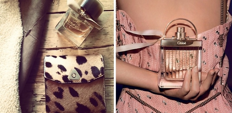 Find Your Fall Fragrance: Our Favorite Perfumes For Every Personality Type