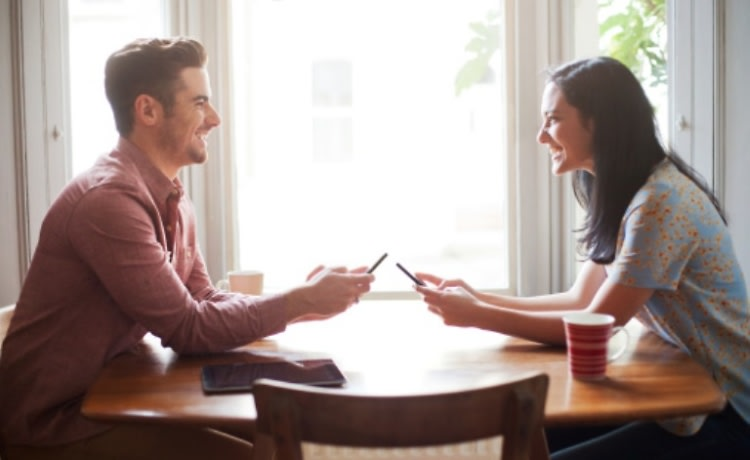 5 Apps To Fix Every Type Of Relationship Problem