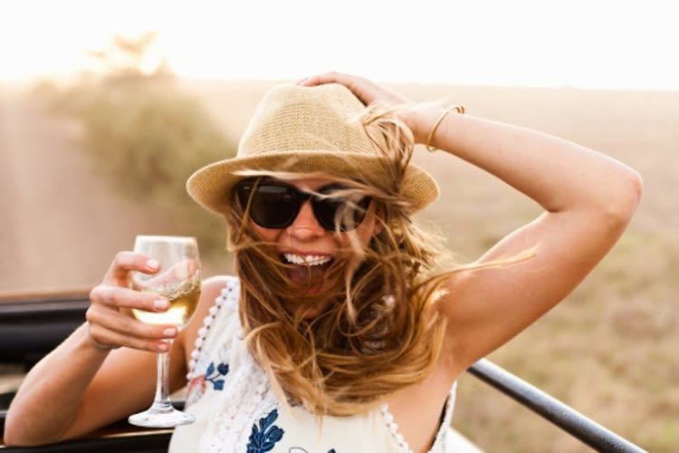 7 Reasons Why Wine Is Better Than A Boyfriend