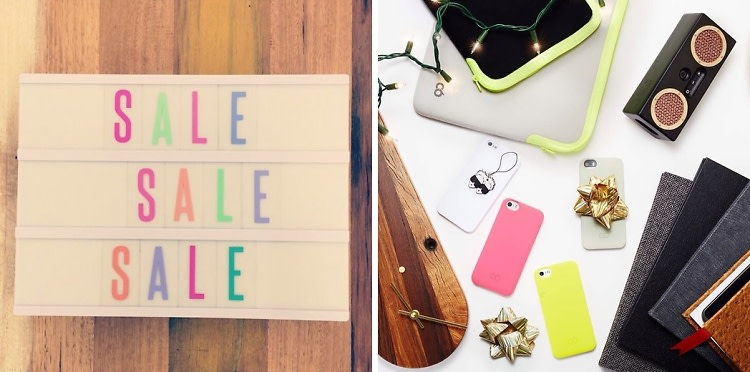 The Best Cyber Monday Deals To Snag On Your Lunch Break