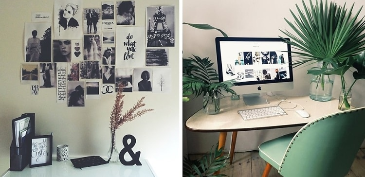 Deskspiration