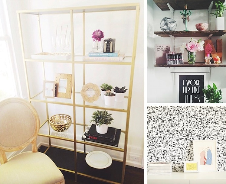 10 DIY Decor Ideas To Spruce Up Your Space