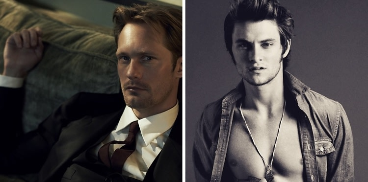 Bye, Jamie Dornan! 10 Actors Who Would Play A Better Christian Grey