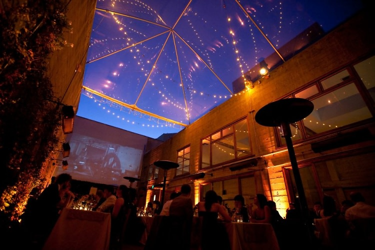 10 Places To Celebrate Your Birthday In San Francisco