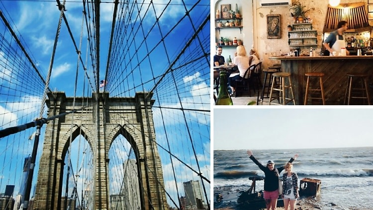 7 Brooklyn Day Dates For Every Kind Of Couple