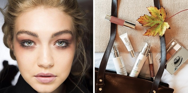 Oily Skin: Top NYC Facialist Jordana Mattioli Shares Her Affordable Product Picks