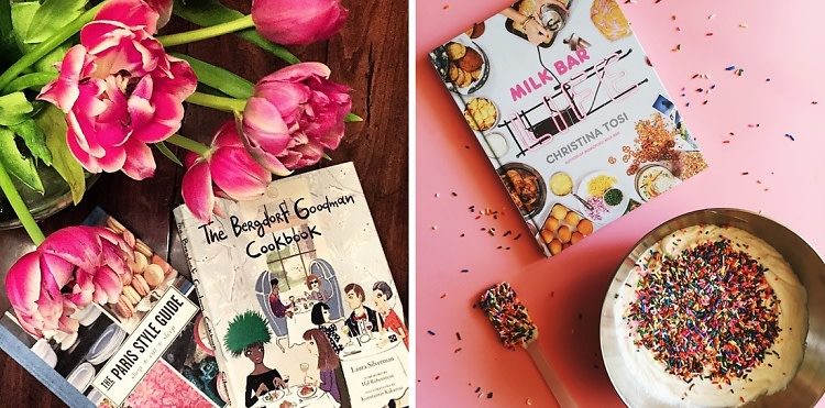 Read It & Eat: 7 Must-Have Cookbooks By NYC's Best Chefs