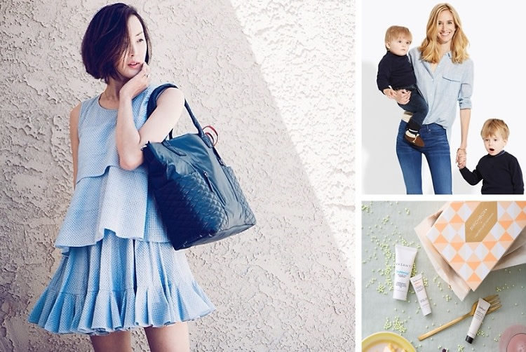 "10 Last-Minute Mother's Day Buys For The ""Cool Mom"" In Your Life"