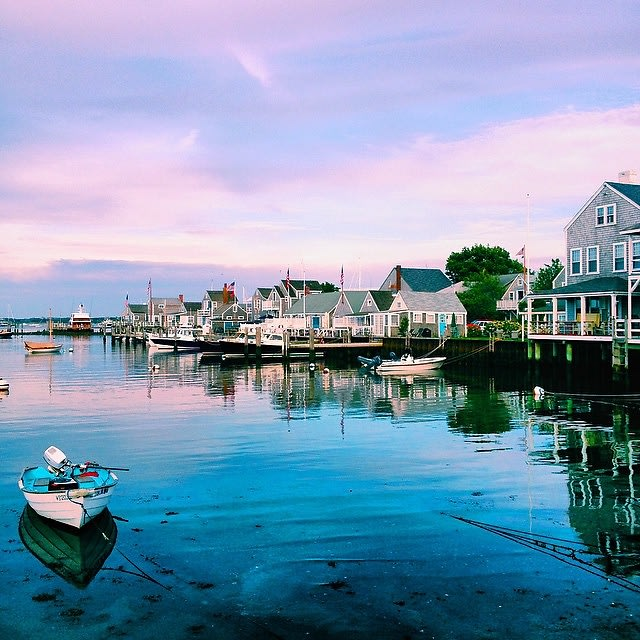 Luxury east coast getaways perfect for a long weekend for East coast weekend trips
