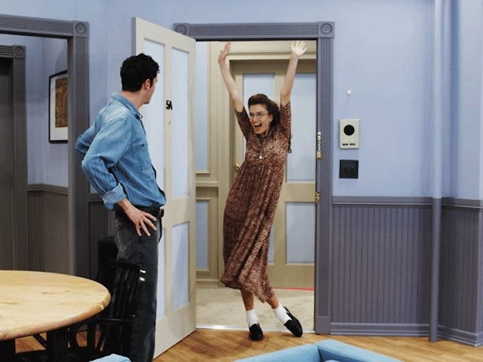 Yada, Yada...Inside The Ultimate 'Seinfeld' Resurgence