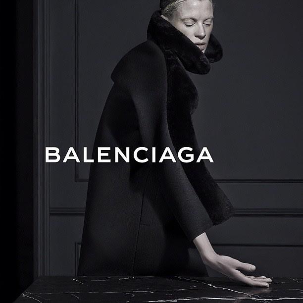 Alexander Wang Leaves Balenciaga: A Look Back At His Best Work