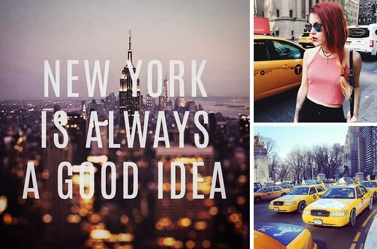 11 Everyday Things That All New Yorkers HATE