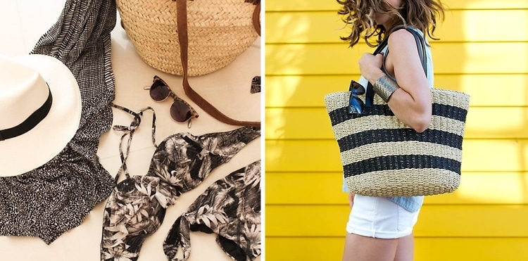 The Last Hurrah: 5 Things To Buy Before Summer Ends