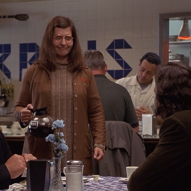 My Big Fat Greek Wedding Movie Quotes: 15 LOL Quotes From Our Favorite Chick Flicks