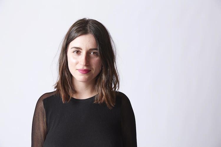 Ariana Roviello