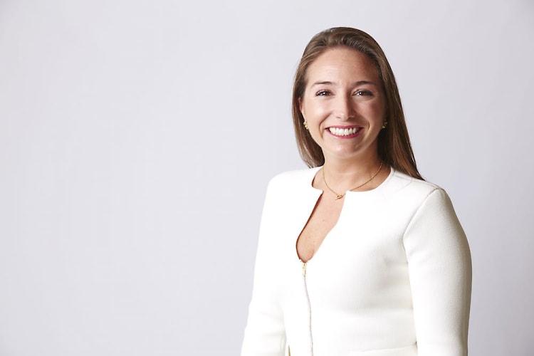 Lauren Lyon