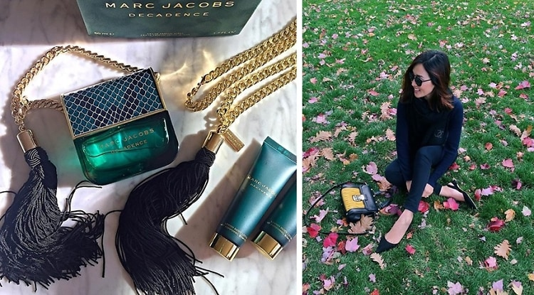 The Best Fall Scents To Fit Every Personality