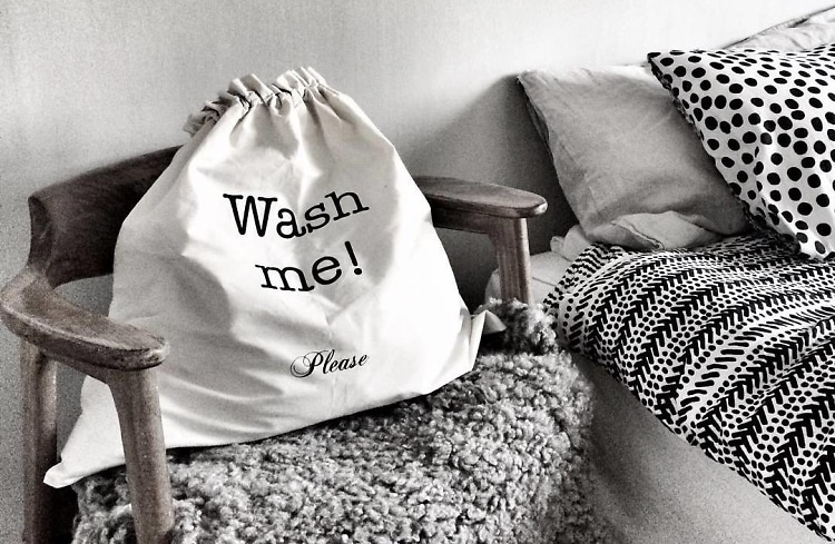 Holiday Gift Guide: 8 Passive-Aggresive Presents For Your Roommate