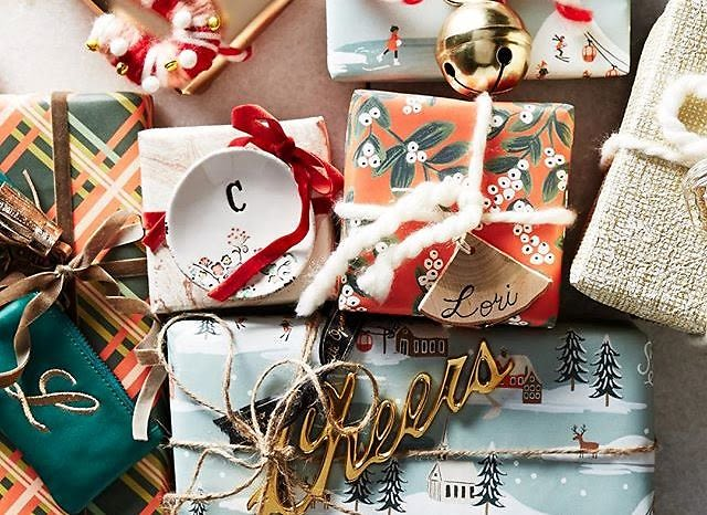 Last-Minute Gifts For The Hardest To Shop For