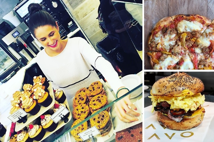 7 Chefs To Follow On Instagram In 2016