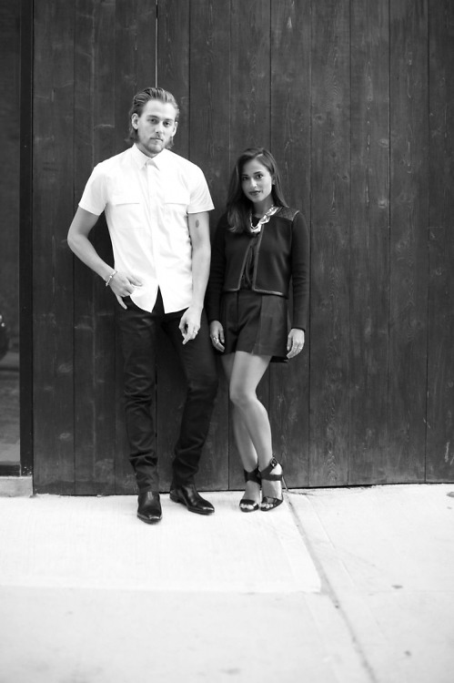 Interview: The Eclective's Cyndi Ramirez & Adam Fulton On Finding The New Cultivators Of Cool