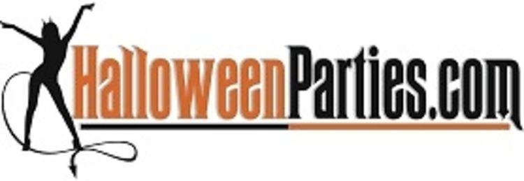 """""""Park Avenue Potluck Celebrations"""" Recipe — Dishmaps"""
