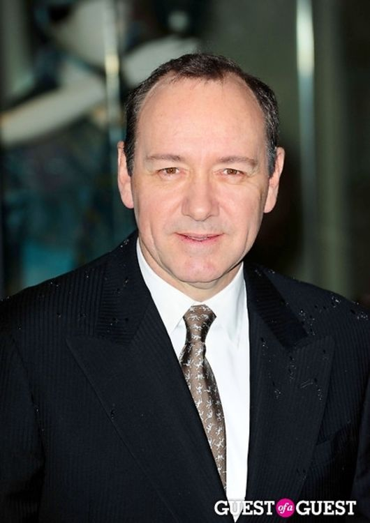 from Landon kevin spacey gay rumors