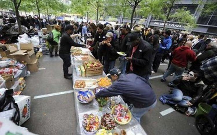 Basket Making Supplies New York : The occupywallst supply basket
