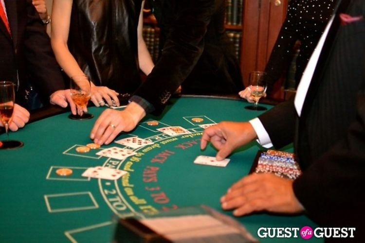 Travelers who viewed Casino of Monte-Carlo also viewed