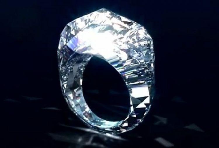 Kim Kardashian Wedding Ring Price 99 Perfect